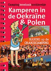 Polen_en_de_Oekraine_omslag_voorkant.jpg