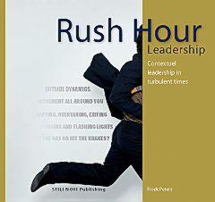 Omslag_Rush_Hour_Leadership_website.jpg