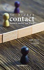 verbroken contact cover web.jpg