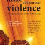 Eer en geweld ENGELS_cover front rgb