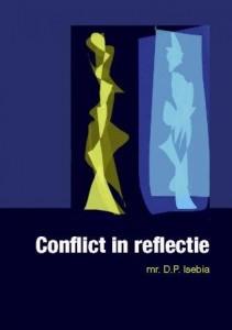Conflict in reflectie
