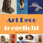 cover_art_deco_toegelicht