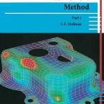 Finit Element Method