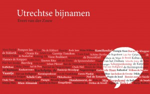 cover_Utrechtse_bijnamen