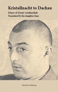 book_Kristallnacht_to_Dachau