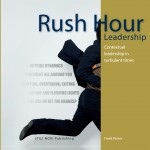 Rush Hour Leadership