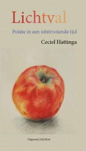 cover Lichtval Ceciel Hattinga