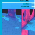 cover Finit Element Method part2
