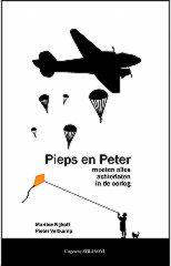 cover Pieps en Peter VZ.jpg