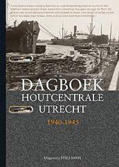 Dagboek Houtcentrale Utrecht.jpg