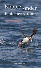 cover_koppie_onder_in_de_boardroom_404 x 673.jpg