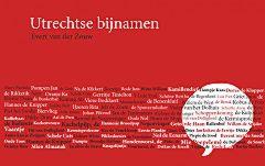 cover_Utrechtse_bijnamen-webshop.jpg