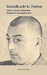 book_Kristallnacht_to_Dachau.jpg