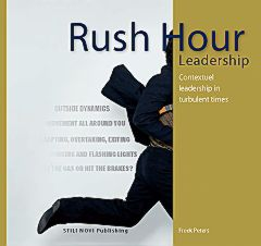 Omslag_Rush_Hour_Leadership_website.jpg