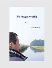 De_leugen_voorbij_cover_web.jpg