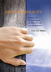 Ervaringskracht_cover_web.jpg