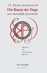 cover_JSB_die_kunst_der_Fuge_2edruk_VZ.jpg