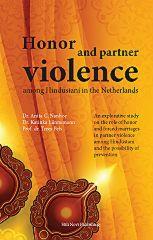 Eer en geweld ENGELS_web_rgb.jpg