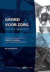 Handelseditie BvdG-cover.jpg