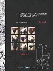 COVER Handboek ontwerpen en creeren lingerie 2e druk.jpg