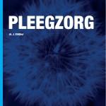 kennisboek Pleegzorg