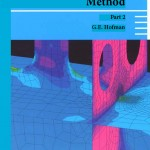 cover Finit Element Method part 2_rgb