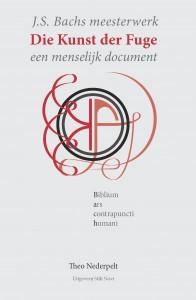 cover_JSB_die_kunst_der_Fuge_2edruk_VZ