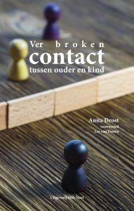 verbroken contact
