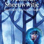 cover Welkom, Sneeuwwitje een modern sprookje voor ShelterBox