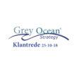 Grey Ocean Klantrede 25/10