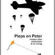 Pieps & Peter